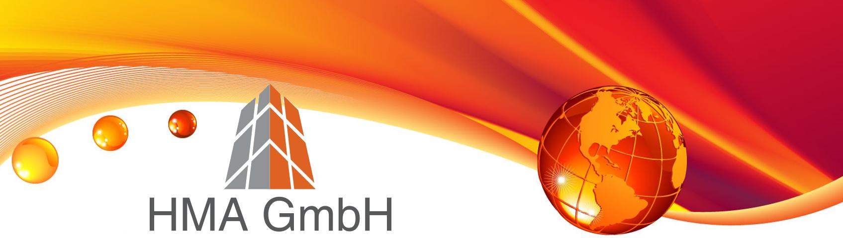 HMA GmbH