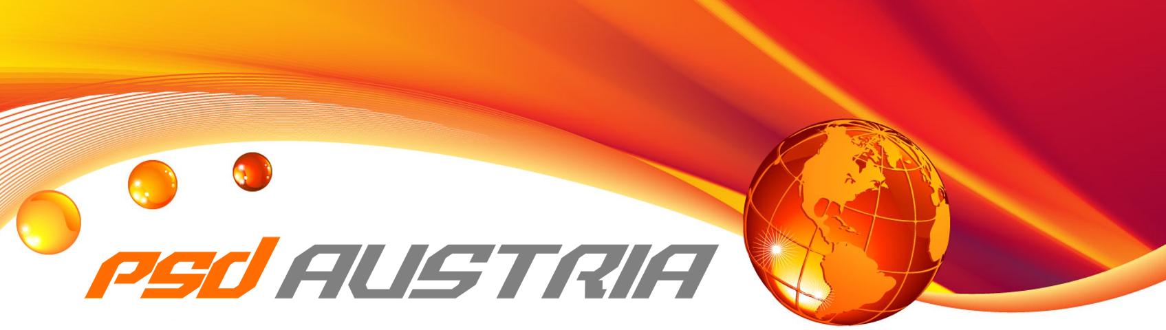 PSD Austria